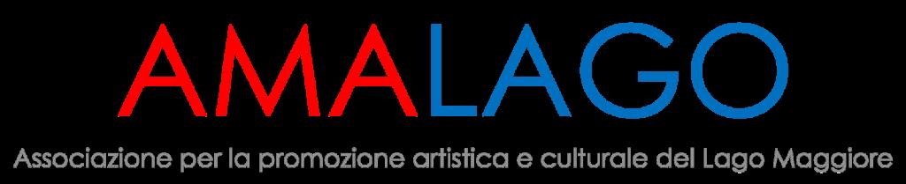 Amalago - Associazione per la promozione artistica e culturale del Lago Maggiore