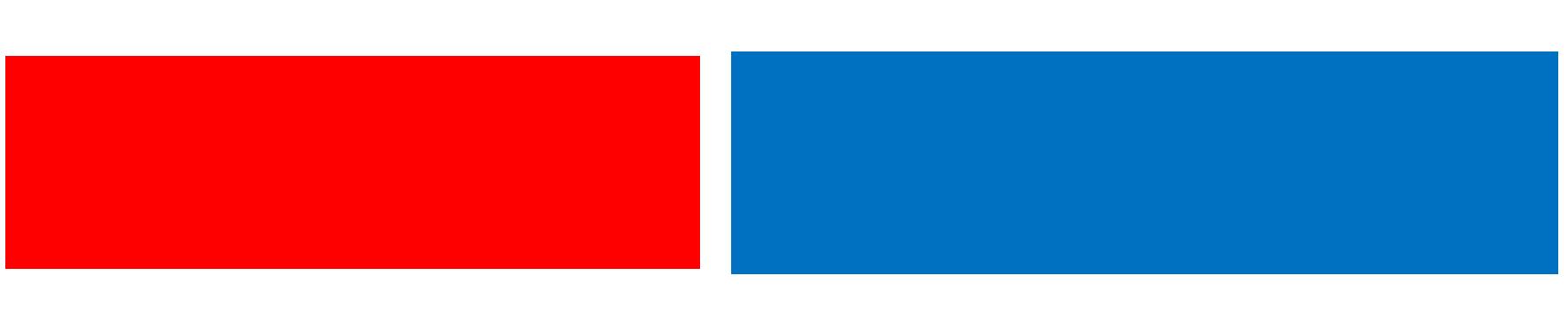 AMALAGO