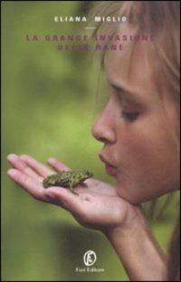 Miglio, La grande invasione delle rane