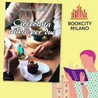 Amalago - Book City Milano