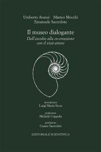 il-museo-dialogante-copertina-libro